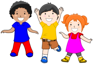 happy-kid-clipart-chidren